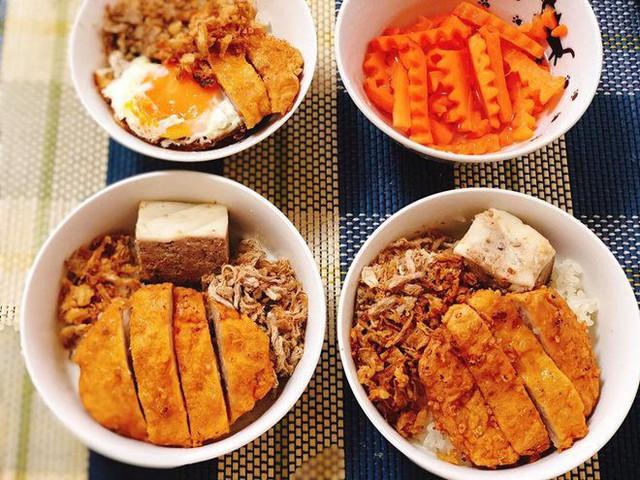 Sống ở Nhật nhưng sáng nào cũng nấu món Việt Nam, 8X khiến chị em giục mở quán ăn - Ảnh 7.