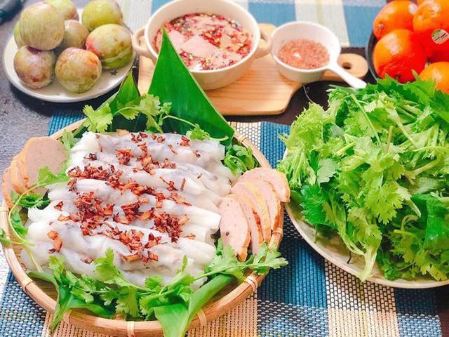 Sống ở Nhật nhưng sáng nào cũng nấu món Việt Nam, 8X khiến chị em giục mở quán ăn - Ảnh 9.