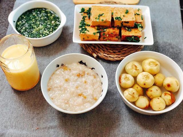 Sống ở Nhật nhưng sáng nào cũng nấu món Việt Nam, 8X khiến chị em giục mở quán ăn - Ảnh 10.