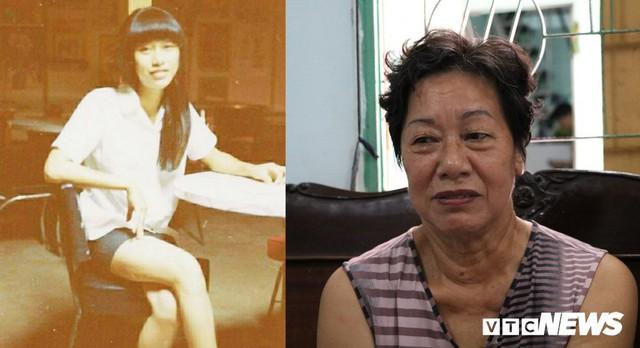Cựu binh Mỹ tìm lại bạn gái Việt: Kết thúc nào cho mối tình cổ tích? - Ảnh 2.