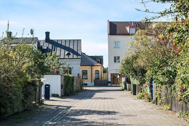 Ngôi nhà vườn với những góc nhìn chan hòa ánh nắng và cây xanh ở chốn ngoại ô trong lành - Ảnh 13.
