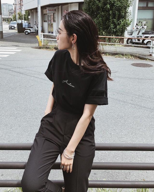 Đơn giản mà vẫn cuốn hút đây là phong cách nàng công sở học ngay để lên đồ cho cả tuần mặc đẹp - Ảnh 5.