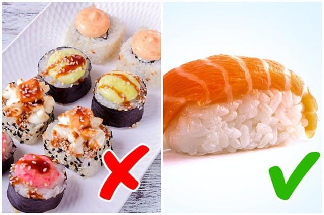 6 thực phẩm độc chẳng kém gì thuốc lá nhưng nhiều người vẫn sẵn sàng mua  - Ảnh 5.