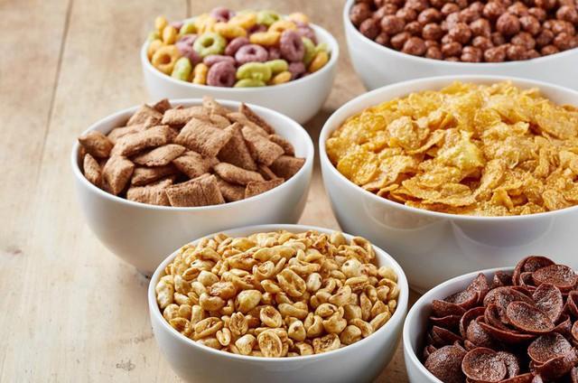 6 thực phẩm độc chẳng kém gì thuốc lá nhưng nhiều người vẫn sẵn sàng mua  - Ảnh 8.