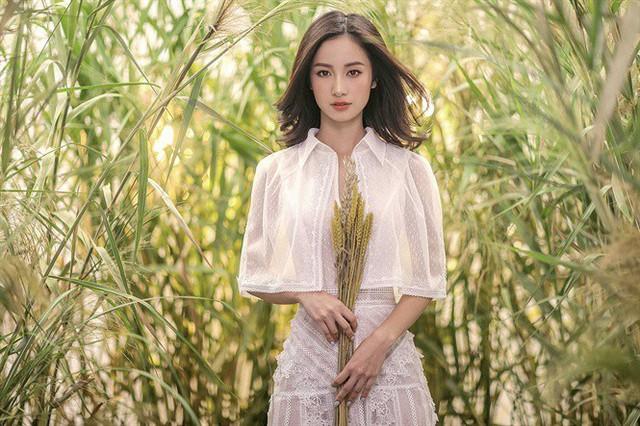 Nhìn lại nhan sắc dàn mỹ nhân sở hữu mắt to hút hồn của showbiz Việt qua từng thời kỳ - Ảnh 16.