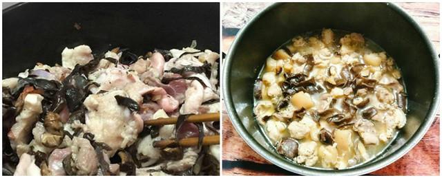 2 cách nấu thịt đông ngon chuẩn vị lại tốt cho sức khỏe  - Ảnh 3.
