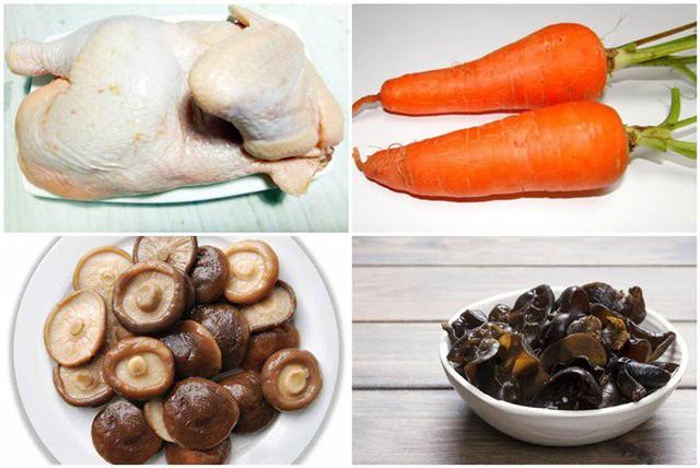 2 cách nấu thịt đông ngon chuẩn vị lại tốt cho sức khỏe  - Ảnh 5.