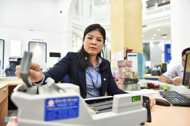 Người Việt làm việc bao nhiêu lâu mới đủ tiền mua iPhone 11? - Ảnh 2.