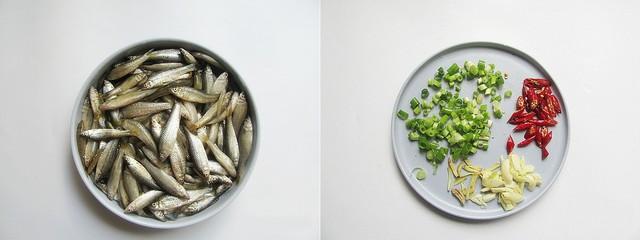 Ghim ngay cách làm cá chiên giòn ngon hết sảy để chuẩn bị cho bữa cơm ngày mai  - Ảnh 1.