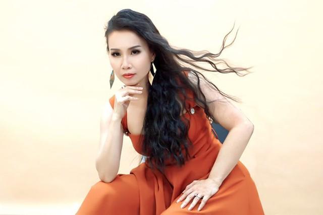 Hà Anh Tuấn và người nổi tiếng xuất thân từ THPT chuyên Lê Hồng Phong - Ảnh 1.