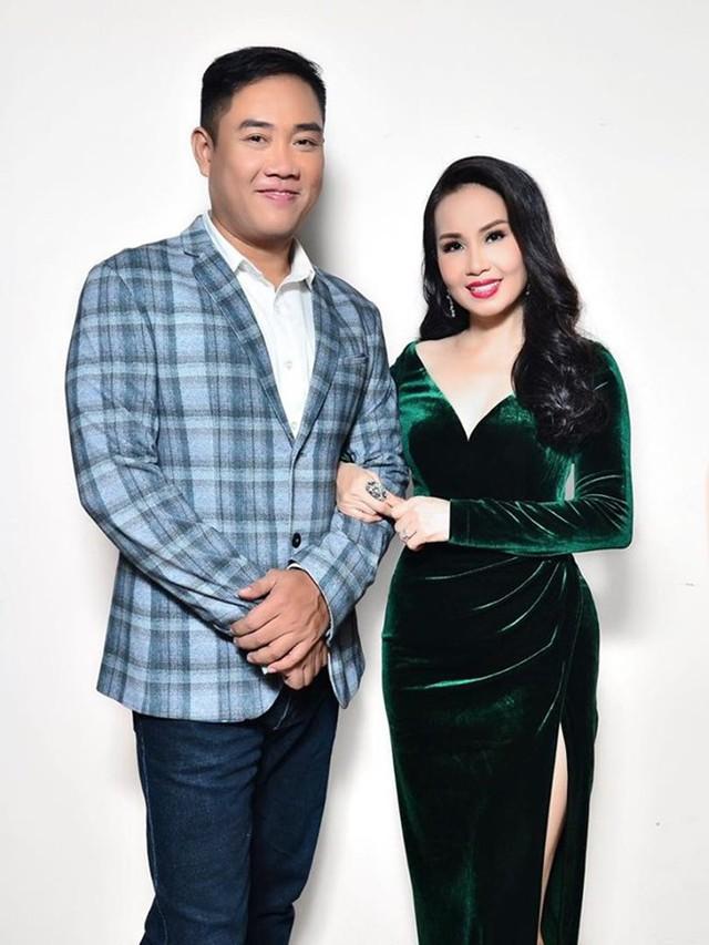 Hà Anh Tuấn và người nổi tiếng xuất thân từ THPT chuyên Lê Hồng Phong - Ảnh 2.