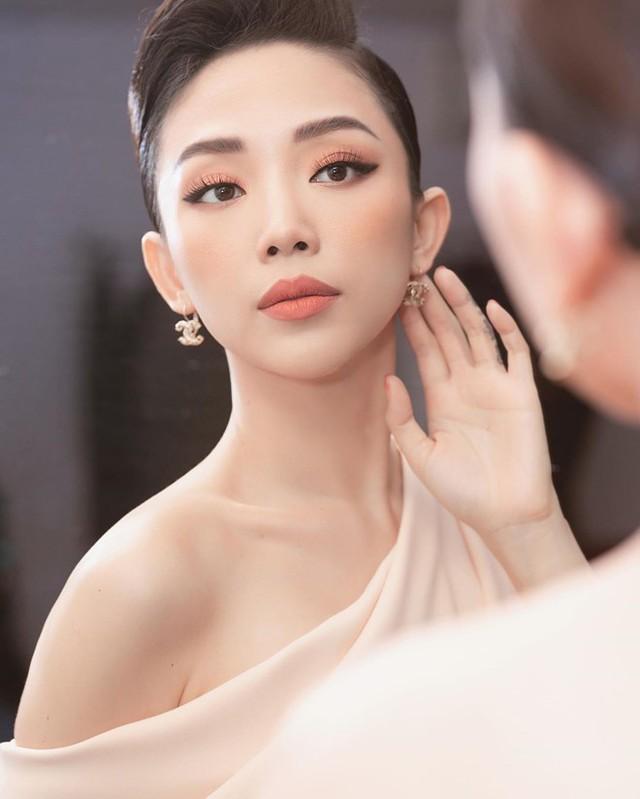 Hà Anh Tuấn và người nổi tiếng xuất thân từ THPT chuyên Lê Hồng Phong - Ảnh 12.