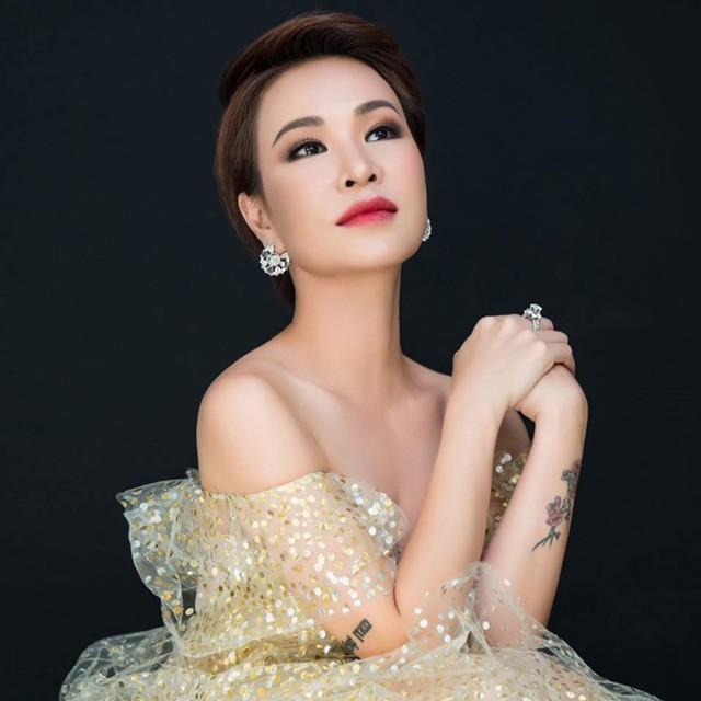 Hà Anh Tuấn và người nổi tiếng xuất thân từ THPT chuyên Lê Hồng Phong - Ảnh 13.