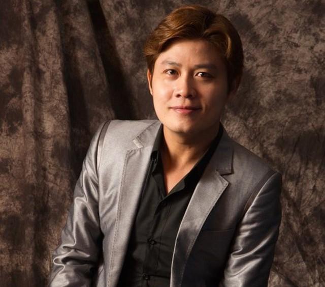 Hà Anh Tuấn và người nổi tiếng xuất thân từ THPT chuyên Lê Hồng Phong - Ảnh 16.