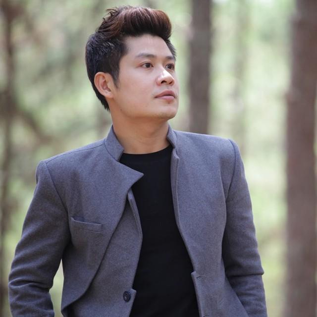 Hà Anh Tuấn và người nổi tiếng xuất thân từ THPT chuyên Lê Hồng Phong - Ảnh 17.