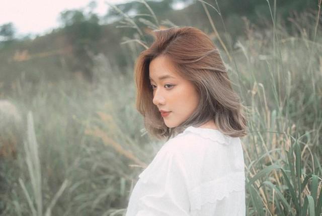Hot girl xinh đẹp bị chỉ trích vì thiếu kiến thức, nói Singapore giáp Việt Nam khiến Trường Giang sốc - Ảnh 4.