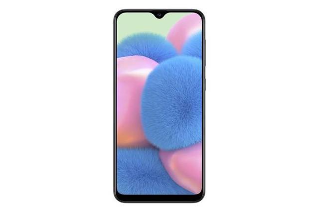 7 smartphone tầm trung mới ra mắt tại Việt Nam  - Ảnh 6.