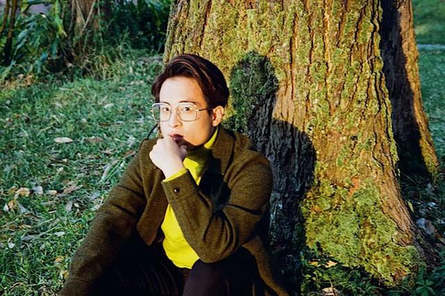 Hà Anh Tuấn và người nổi tiếng xuất thân từ THPT chuyên Lê Hồng Phong - Ảnh 7.