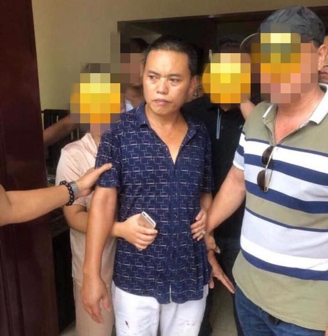 Bất ngờ về nghi phạm sát hại nữ giáo viên cấp 2 ở Lào Cai - Ảnh 2.