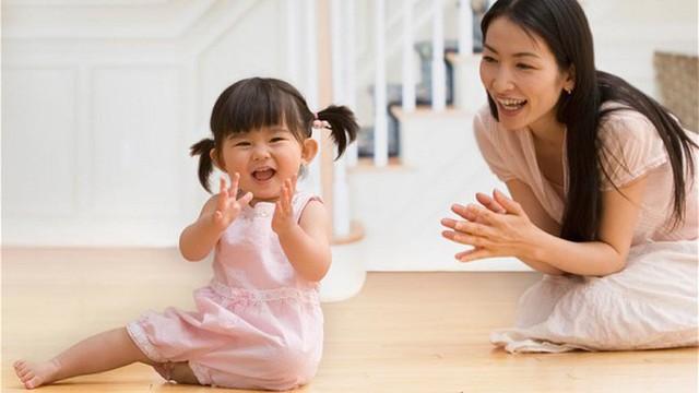 Cuộc chiến đòi quyền lợi cho con và chính mình của bà mẹ đơn thân Trung Quốc - Ảnh 1.
