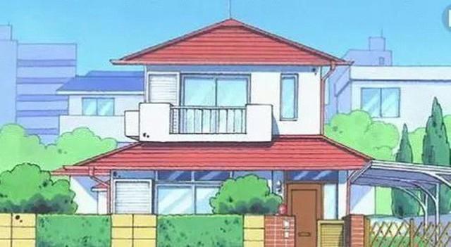 Tại sao tầng lớp bình dân Nhật Bản sống trong biệt thự, người giàu lại sống trong căn hộ? - Ảnh 2.