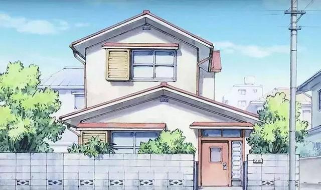 Tại sao tầng lớp bình dân Nhật Bản sống trong biệt thự, người giàu lại sống trong căn hộ? - Ảnh 3.
