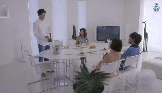 Tại sao tầng lớp bình dân Nhật Bản sống trong biệt thự, người giàu lại sống trong căn hộ? - Ảnh 4.