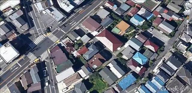 Tại sao tầng lớp bình dân Nhật Bản sống trong biệt thự, người giàu lại sống trong căn hộ? - Ảnh 5.