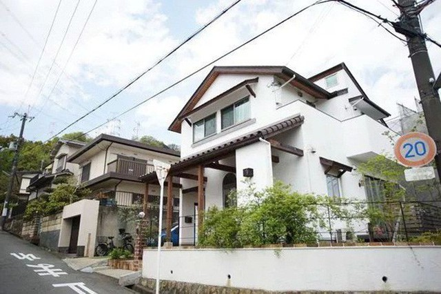 Tại sao tầng lớp bình dân Nhật Bản sống trong biệt thự, người giàu lại sống trong căn hộ? - Ảnh 6.