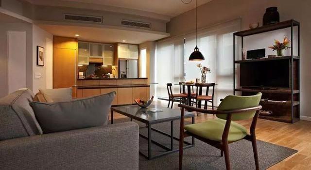 Tại sao tầng lớp bình dân Nhật Bản sống trong biệt thự, người giàu lại sống trong căn hộ? - Ảnh 7.