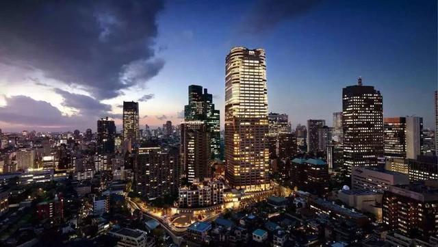 Tại sao tầng lớp bình dân Nhật Bản sống trong biệt thự, người giàu lại sống trong căn hộ? - Ảnh 9.