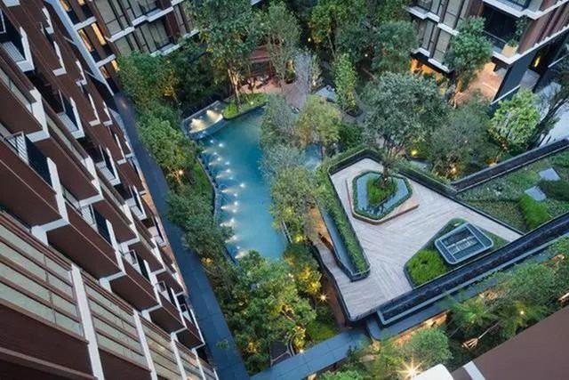 Tại sao tầng lớp bình dân Nhật Bản sống trong biệt thự, người giàu lại sống trong căn hộ? - Ảnh 10.