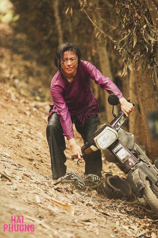 Vì sao phim 'Hai Phượng' của Ngô Thanh Vân được chọn dự tranh Oscar 2020? - Ảnh 3.