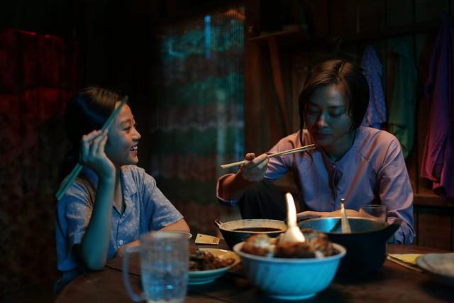 Vì sao phim 'Hai Phượng' của Ngô Thanh Vân được chọn dự tranh Oscar 2020? - Ảnh 1.