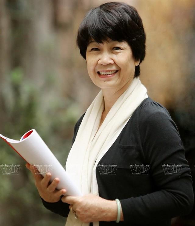Vì sao phim 'Hai Phượng' của Ngô Thanh Vân được chọn dự tranh Oscar 2020? - Ảnh 2.