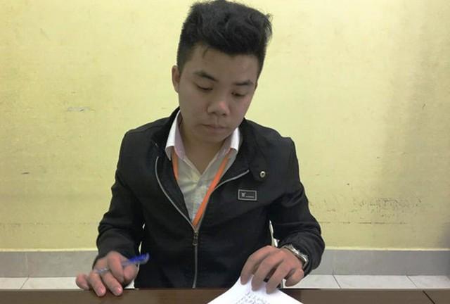 Khởi tố em trai Chủ tịch Địa ốc Alibaba Nguyễn Thái Luyện về tội rửa tiền - Ảnh 1.