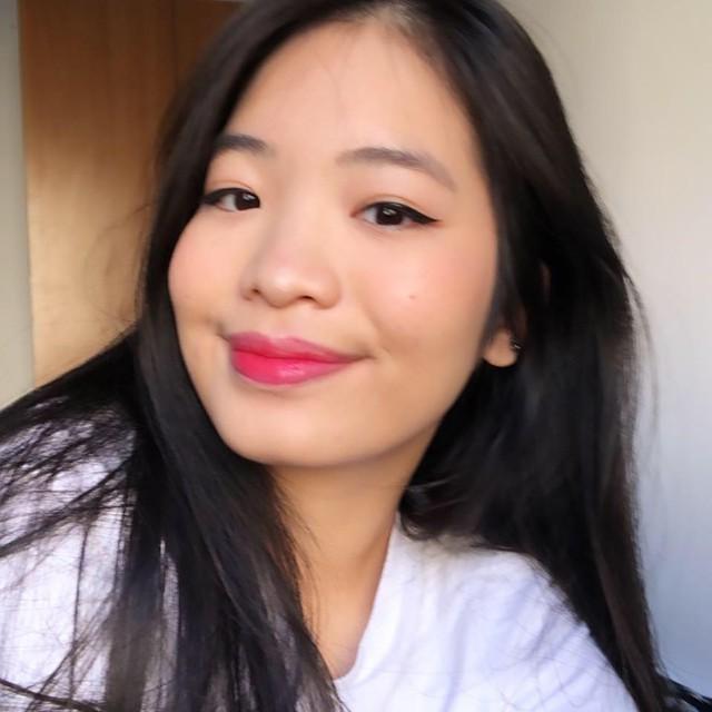 Con gái MC Kỳ Duyên, Diễm My 6X, ca sĩ Duy Mạnh đều là du học sinh - Ảnh 12.