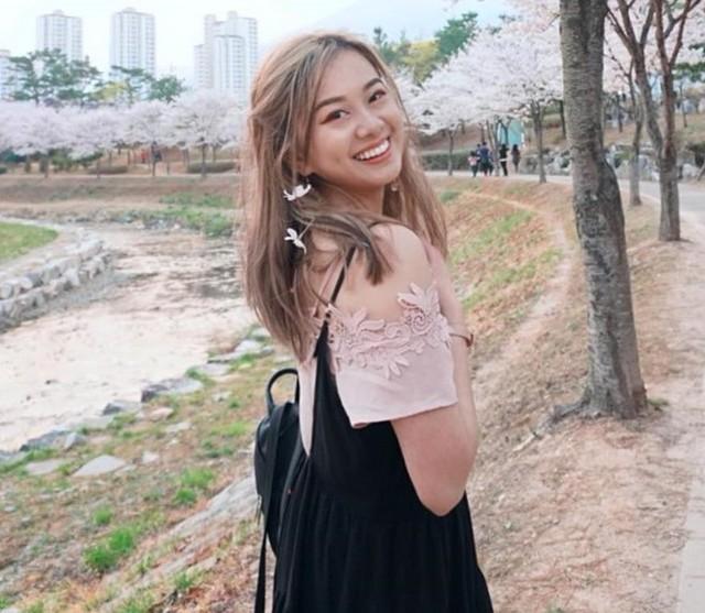 Con gái MC Kỳ Duyên, Diễm My 6X, ca sĩ Duy Mạnh đều là du học sinh - Ảnh 6.