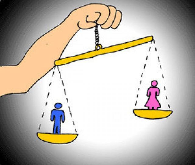 Mất cân bằng giới tính khi sinh đang có chiều hướng gia tăng đáng báo động - Ảnh 2.