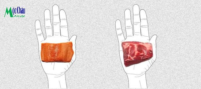 3 lưu ý để bổ sung protein đúng cách cho trẻ cao lớn nhanh, học nhớ lâu - Ảnh 1.