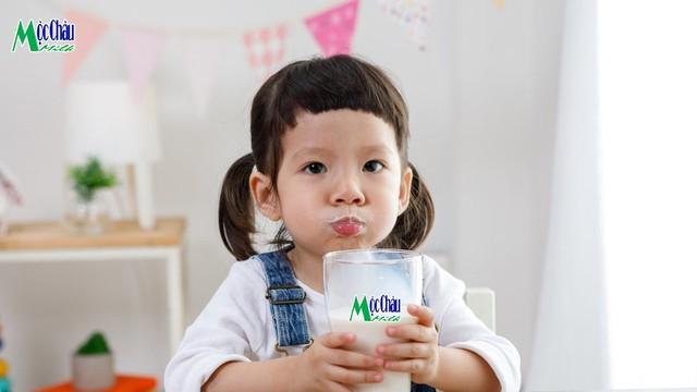 3 lưu ý để bổ sung protein đúng cách cho trẻ cao lớn nhanh, học nhớ lâu - Ảnh 3.
