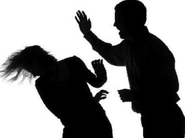 Dù có tha thứ, hòa giải thì chồng vẫn cứ bạo hành vợ khi không làm điều này? - Ảnh 2.