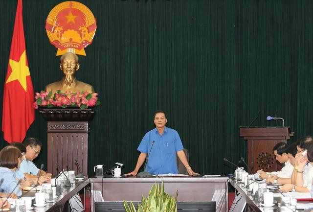 Kho bạc Nhà nước Hải Phòng chuyển tiền hoàn thuế GTGT về công ty KaiYang VN để trả lương  - Ảnh 1.