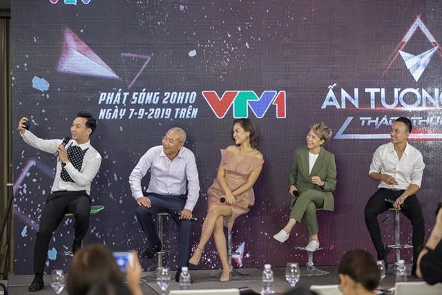 """Thu Quỳnh nói gì khi bị cho rằng """"né"""" MC Minh Hà khi cùng tham gia sự kiện? - Ảnh 4."""
