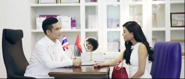 6 điểm quảng cáo hút khách của Viện thẩm mỹ Siam Thailand - Ảnh 2.