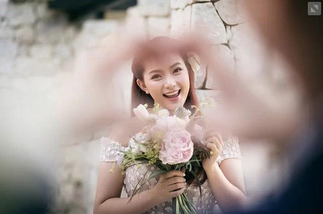 Lý do Phan Như Thảo và chồng đại gia chung sống 3 năm nhưng chưa đám cưới? - Ảnh 6.