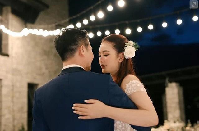 Lý do Phan Như Thảo và chồng đại gia chung sống 3 năm nhưng chưa đám cưới? - Ảnh 8.