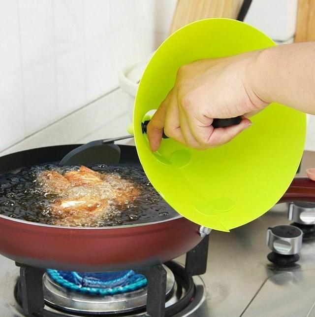 15 dụng cụ nấu ăn thông minh đến nỗi chị em nhìn thấy là muốn bỏ tiền ra mua ngay  - Ảnh 9.