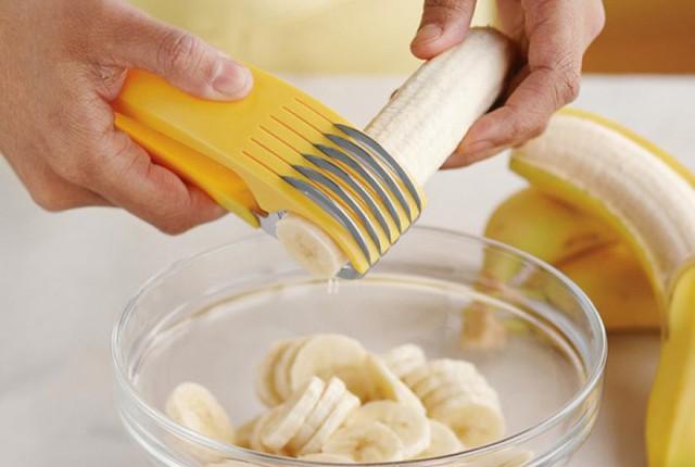 Với những dụng cụ nhà bếp thông minh này, tất cả phụ nữ nội trợ đều mong muốn sở hữu (2) - Ảnh 5.