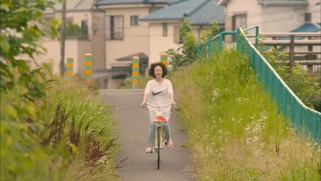 Cô gái trẻ từ bỏ công việc thành phố về nông thôn sống trong ngôi nhà nhỏ cùng những tháng ngày thảnh thơi không vướng bận lo toan - Ảnh 1.